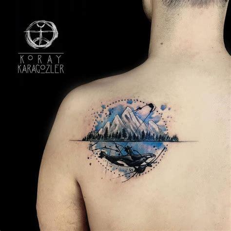 tattoo zone instagram oltre 25 fantastiche idee su tatuaggi di lupi su pinterest
