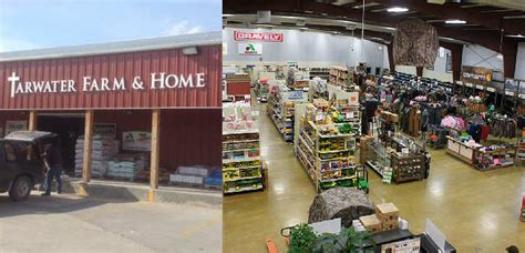 Farm And Home Supply by Tarwater Farm Home Supply In Topeka Ks 785 286 2390 Tarwater Farm Home Supply 785 286 2390