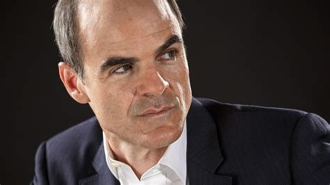 house of cards emmy emmy chat michael kelly of house of cards knows doug ster is creepy la times