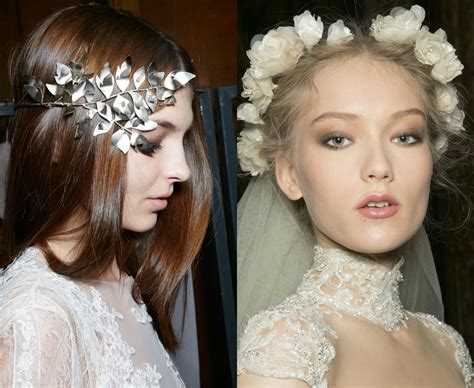 Wedding Hair Accessories Like by Wedding Hairstyles Accessories To Make You Look Like A