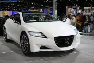 new honda electric car new electric car honda 2017 ototrends net