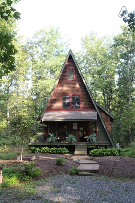 a frame cottage 25 best ideas about a frame on a frame cabin