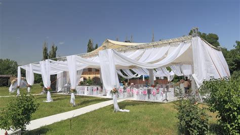 backyard wedding hire wedding marquee hire archives marquee magic marquee magic