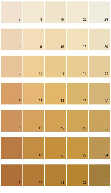 sherwin williams exterior paint colors sherwin williams color preservation palettes retro 1950
