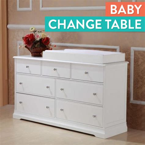 Buy Baby Change Table Buy Buy Baby Changing Table Buy Walk Up Baby Changing Table With Steps Tts Changing Table
