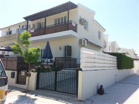 huis kopen in cyprus - Huis Kopen Cyprus