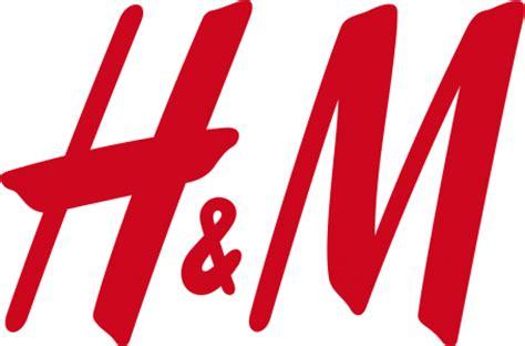 Hm Stage h m e prada offrono stage e posti di lavoro risorsa lavoro