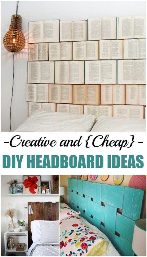 best 25 cardboard headboard ideas on cheap best 25 cheap headboards ideas on headboard