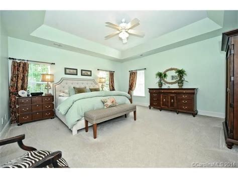 sherwin williams paint store tulsa ok 25 best ideas about broyhill bedroom furniture on