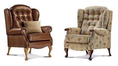 sherborne armchair sherborne lynton chelmsford fireside chairs