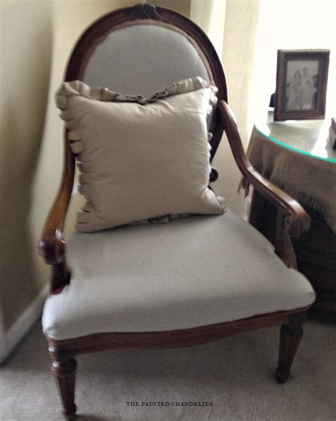 How Much To Reupholster An Armchair by How To Reupholster A Armchair