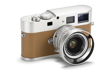 Kamera Leica Termahal c 226 meras leica est 227 o entre as mais caras saiba por qu 234 artigos techtudo
