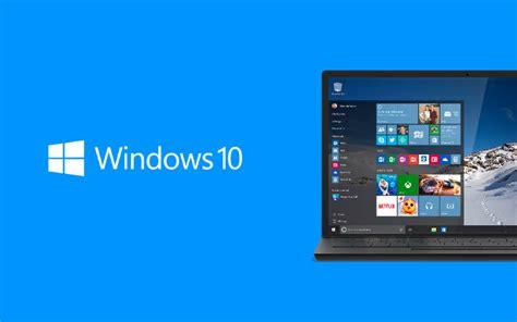 windows 10 photo gallery tutorial image gallery microsoft windows 14