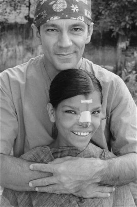 popolare commercio e industria sede legale progetto sorriso onlus malformazioni chirurgia facciale