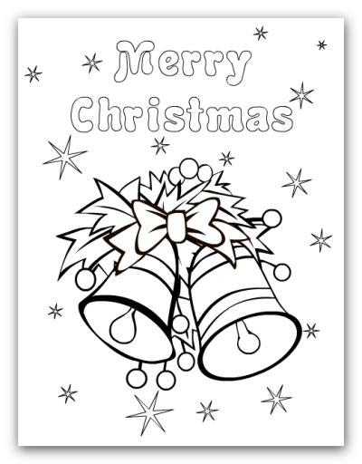 juegos de tarjetas de navidad para colorear imprimir y pintar postales y tarjetas de navidad para imprimir de todo navidad