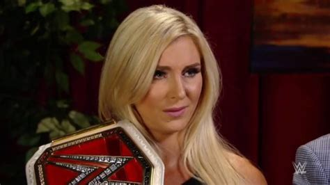charlotte flair real age charlotte flair archives wwe superstars wwe wallpapers