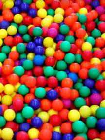 colorful balls abstrack wallpaper colorful balls wallpaper