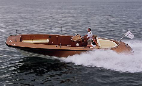 superyacht tenders custom tenders vikal international - Vikal Boats