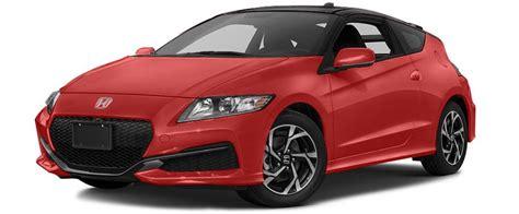 Promo New Honda Jazz Honda Depok honda cr z milano 1 dealer honda depok promo