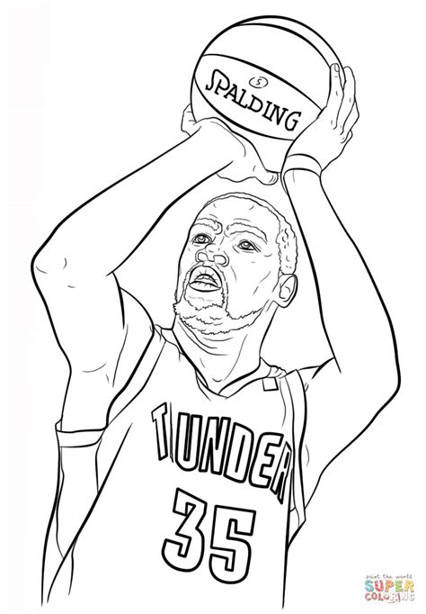 Tom Brady Coloring Page Az Coloring Pages Tom Brady Coloring