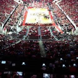 pnc arena 246 photos 102 reviews stadiums arenas