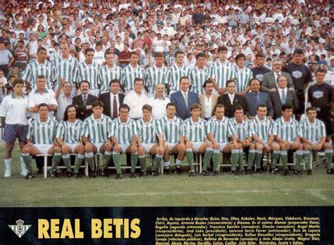 1000 images about valladolid espa 1000 images about futbol alineaciones plantillas