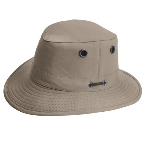 tilley mens lt5b tilley hat cotswold outdoor