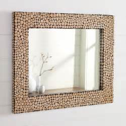 Cool Frame Designs by Gallery For Gt Creative Picture Frame Ideas Diy