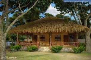 Rest House Design Architect Philippines by Bahay Kubo Lovely Unique Native Rest Houses Pinterest