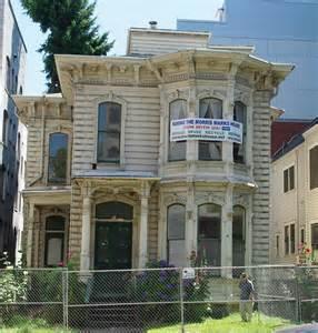 file morris marks house at 1134 sw 12th portland oregon