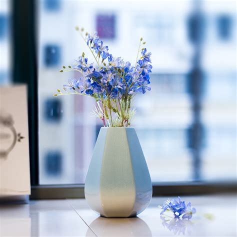 Buy Vase by Vases Design Ideas Vase Buy Vases At Low Prices In