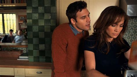 film love next door the boy next door review