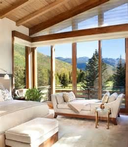 Home Design Windows Colorado home colorado mountain homes vail mountain colorado mountains