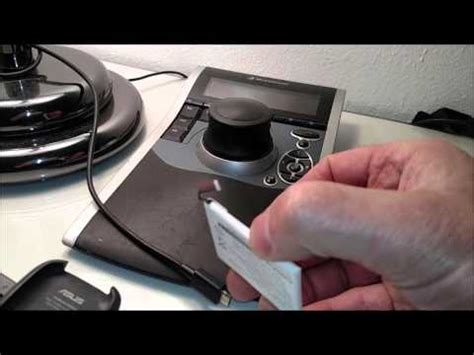 reset vivofit to factory settings hard reset garmin nuvi 3597 lmt hd doovi