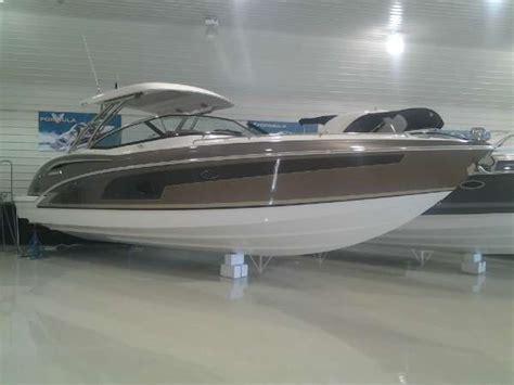 formula boats 350 cbr for sale formula 350 cbr boats for sale