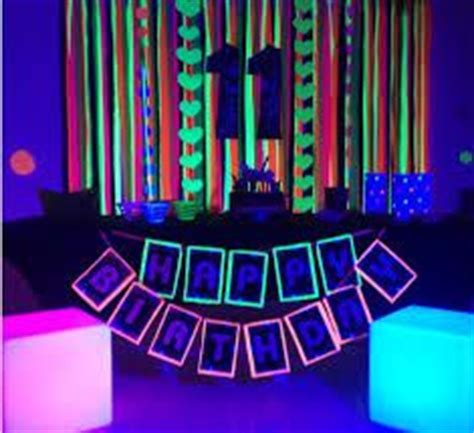 glow in the paint kzn 25 best ideas about neon on neon