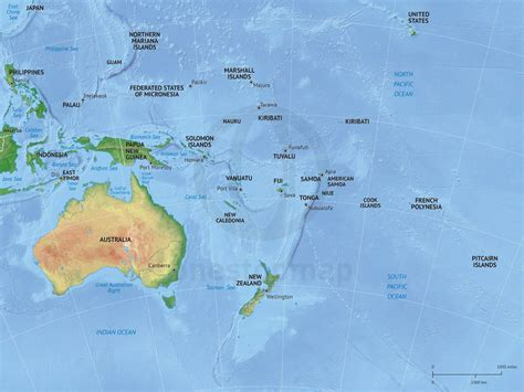 australia continent map world map australia continent images word map images and