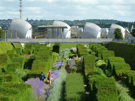 thames barrier park new homes thames barrier park glass half full