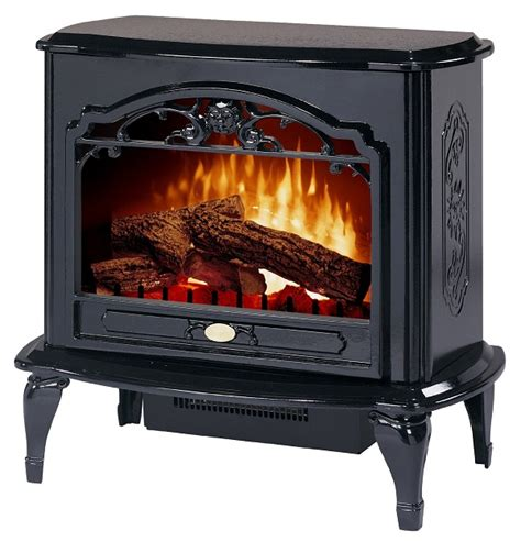 best electric fireplace stove reviews nov 2017 top 10