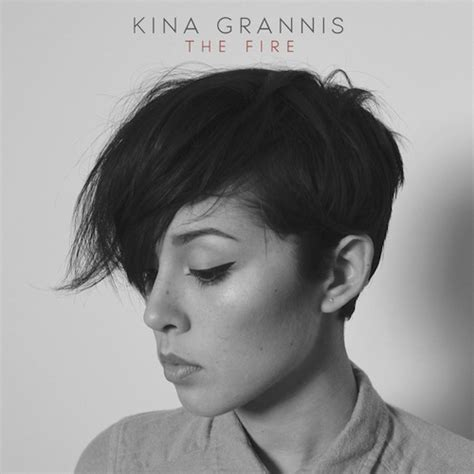 lyrics by kina grannis kina grannis the lyrics genius lyrics