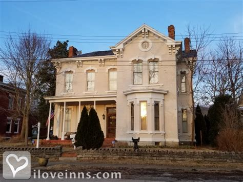 louisville ky bed and breakfast 6 louisville bed and breakfast inns louisville ky iloveinns com