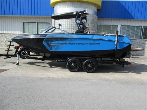 wakeboard boats for sale in kentucky nautique boats for sale in somerset kentucky