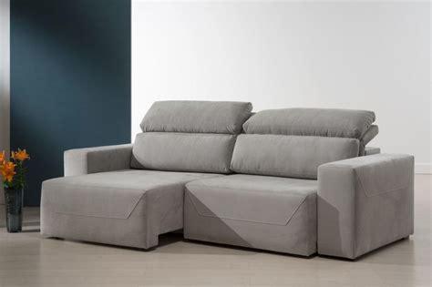 A W Upholstery Aprenda A Limpar O Sof 225 De Maneira Correta Whitening