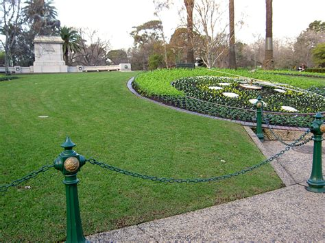 scapeworks natural turf installation queen victoria park