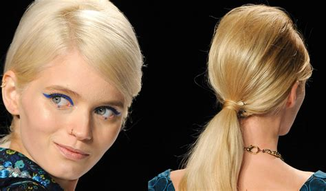 hair on 60 moonchild hair style trend setters