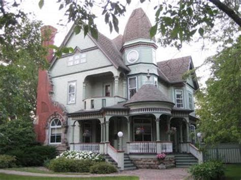 new victorian style homes new england houses i heart shabby chic