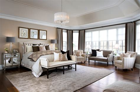 model homes master bedrooms master bedroom custom model home pinterest
