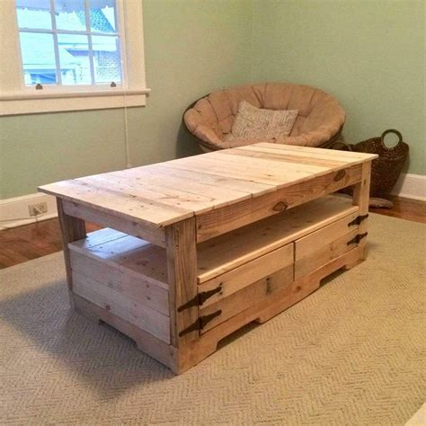 diy projects wood pallet idea pallet ideas wooden pallets pallet