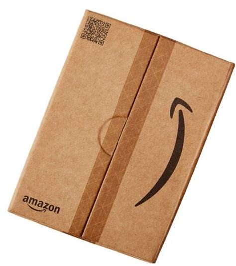 Amazon Gift Card Cancel Order - amazon gift cards free box one day shipping my frugal adventures