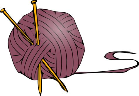 knitting clipart all cliparts knitting clipart gallery